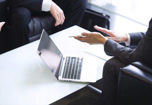 20代でのベンチャー転職ってあり?転職で得られるものと失うもの