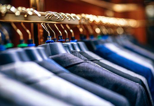 就活面接におすすめのスーツとネクタイの選び方と注意点