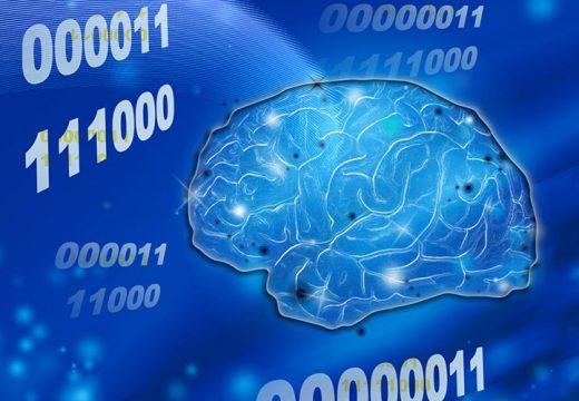 仕事が人工知能(AI)に奪われる?人の力が生きる業界とは