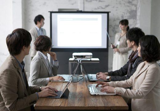 IT業界は未経験でも転職できる?「手に職」IT業界の転職状況
