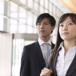 新卒入社した会社を辞める前に!転職で後悔しないために意識する3つのこと