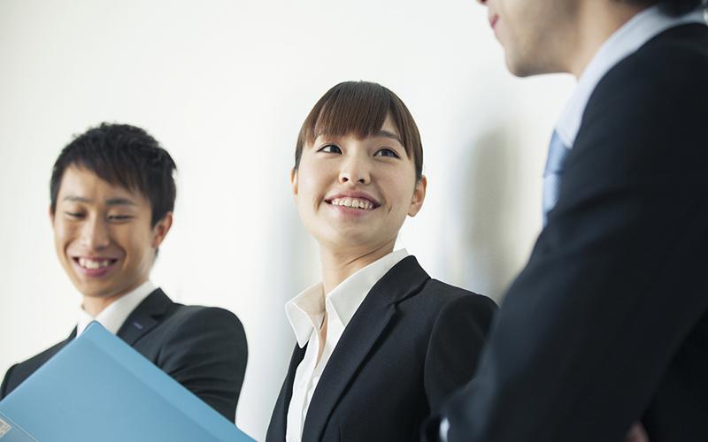「第二新卒」とは?転職を成功させるための2つの対策