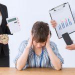 仕事辞めたい…よくある理由8つと対策、第二新卒が知るべき退職&転職ステップ